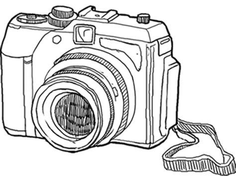 transparent wallpaper camera gps find me image max camera doodle png dontnod entertainment wiki