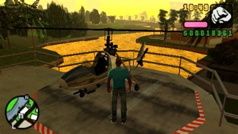 trucchi gta vice city stories psp auto volanti gta series 187 gta vc stories 187 screen psp