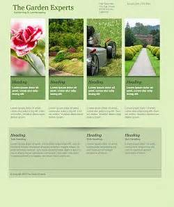 webeasy professional 10 website creation software