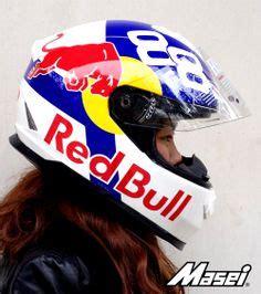 bell red bull motocross helmet cool dirt bike helmets trevor s board pinterest dirt