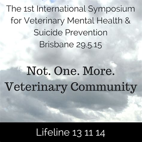 a is a of course 1st international symposium for equine welfare and wellness compendium part 1 minds n motion symposium compendium volume 1 books from tweets to notes 1st internat symposium for