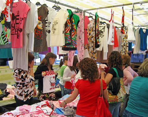 Obral Jilbab 15rb An Habisinstok No3 peluang usaha kecil rumahan grosir baju murah 5ribu