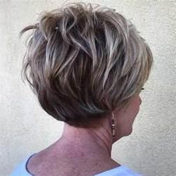 high lights for over 60 hair 50 timeless hairstyles for women over 60 hair motive