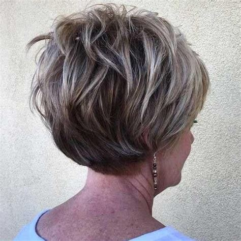 over 60 which shoo best for highlighted hair 50 timeless hairstyles for women over 60 hair motive