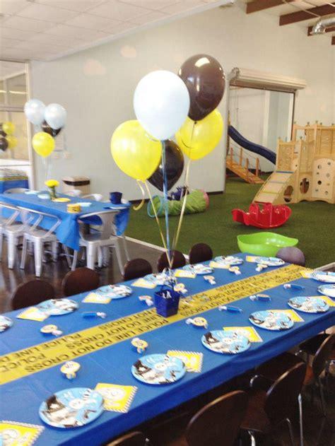 retirement table decorations 35 retirement decorations ideas table decorating ideas