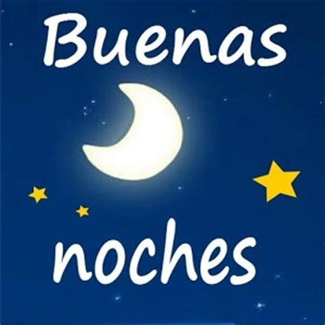 imagenes buenas noches nancy frases de buenas noches android apps on google play
