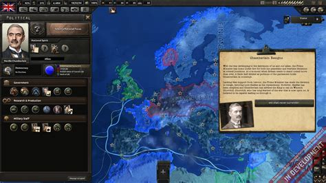 Hearts Of Iron 4 Memes - hearts of iron 4 galerie gamersglobal