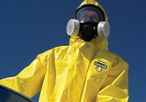 hazmat suit makers shares jump  ebola orders marketwatch