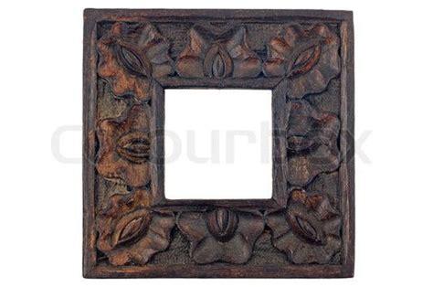 pattern of wood frame carved wooden frames on pinterest wooden picture frames wooden