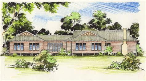 pavilion house designs australia the pavilion 171 australian house plans