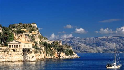 imagenes figurativas de grecia las m 225 s hermosas playas de grecia youtube