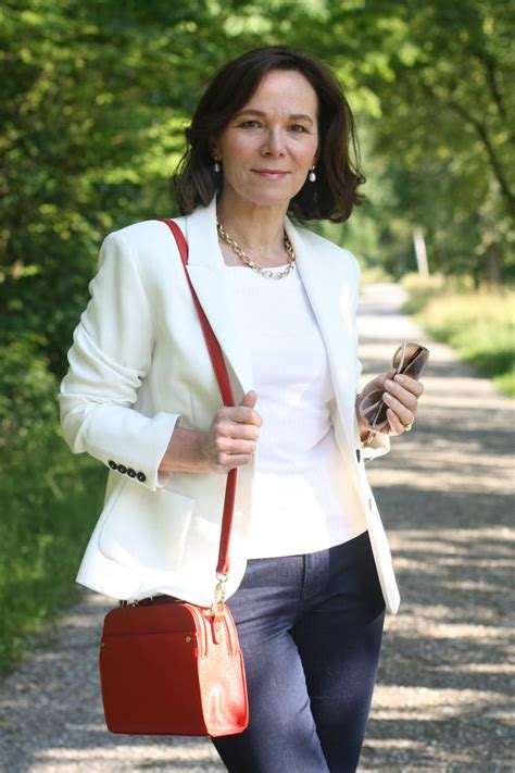 can older women wear barrets brenda kilgallon can older women wear white