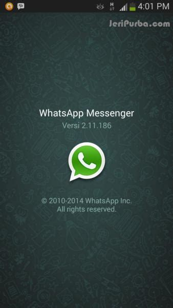 whatsapp 2 11 186 apk free mania apk whatsapp messenger 2 11 186 apk whatsapp