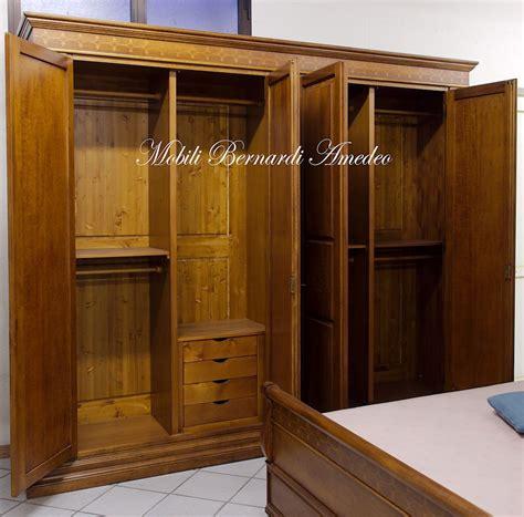 armadio da letto prezzi da letto in stile prezzo scontato camere complete