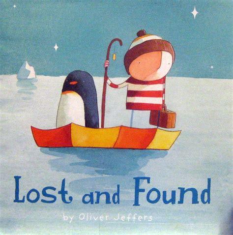 libro lost and found mejores 67 im 225 genes de oliver jeffers en oliver jeffers libros para ni 241 os y