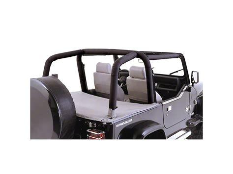 jeep wrangler seat parts jeep wrangler tj penger seat parts diagram seat auto