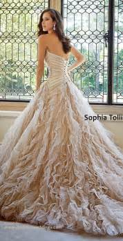 bridal gown designers magnificent designer wedding gowns 2016