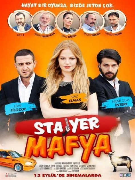 film komedi terbaik 2014 box office stajyer mafya film 2014 beyazperde com