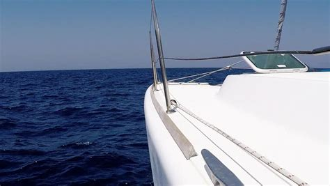 sailing boat video clips sailing in the wind through the waves hd sailing boat