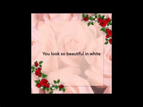 download mp3 free beautiful in white full download westlife beautiful in white