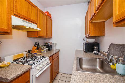 craigslist apartments 1 bedroom 1 bedroom apartment boston craigslist bedroom and bed