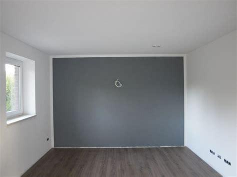wohnzimmer 2 farbig streichen w 228 nde streichen in k 252 che und wohnzimmer graue w 228 nde