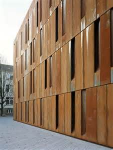 17 best ideas about metal facade on pinterest perforated metal facades and metal cladding