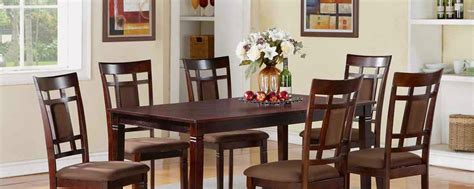 Family Discount Furniture home family discount furniture