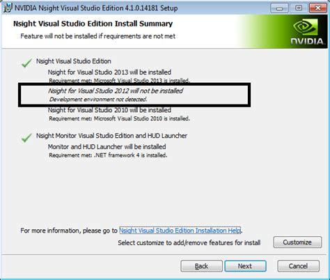adobe acrobat reader free download for windows xp full version adobe acrobat reader free download for windows 7 starter