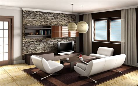 22 inspirational ideas of small living room design
