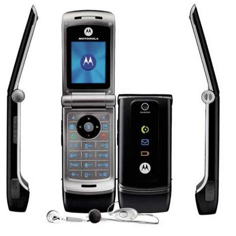 Free Download Motorola Cell Phone Manual Programs