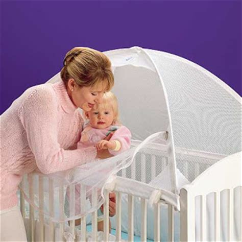 Pack And Play Crib Tent by Pack And Play Crib Tent