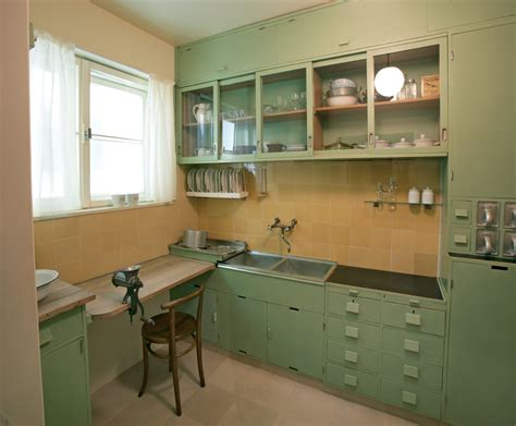 1930 kitchen design lovely 1930s kitchen design ideas returning vintage style