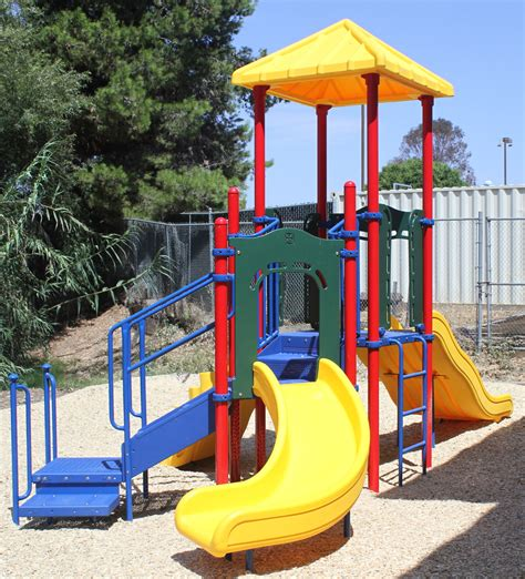 playground equipment playground equipment images