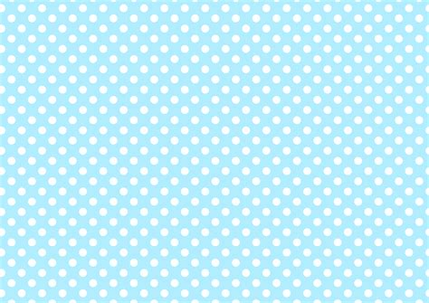 polka dot wallpaper free polka dot wallpaper for android wallpaper iphone blue