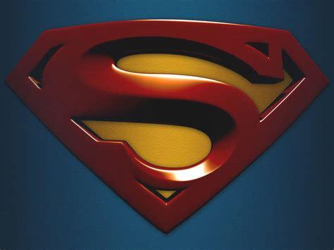 Set Superman 3d Sayap 12m superman logo 34239 1024x768 px hdwallsource