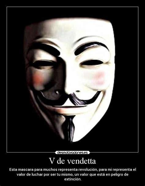 v de vendetta 8415748981 v de vendetta desmotivaciones