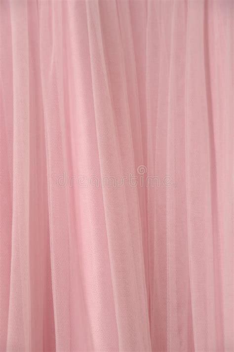 pink chiffon curtains pink chiffon texture stock photo image of curtain soft