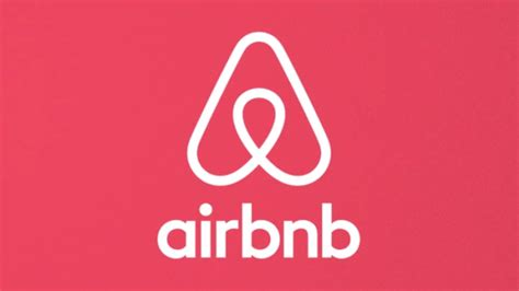 airbnb questions u s top 10 questions about airbnb liability insurance