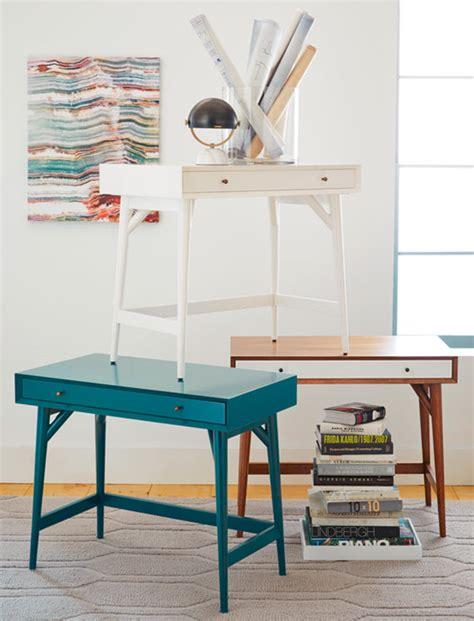 west elm mid century desk mid century desk west elm images