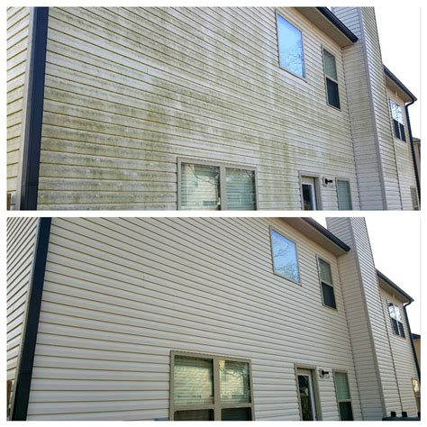 power washing house siding washing house siding 28 images vinyl siding cleaning pressure washing rihi house