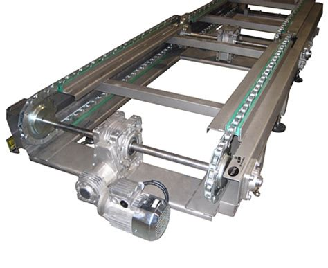 cadenas arrastre industriales cadena temic tecnologia mec 224 nica i el 232 ctrica s l