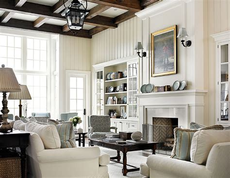 family home  timeless traditional interiors home bunch interior design ideas