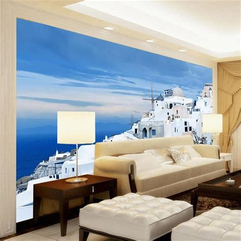 wallpaper designs for living room india 3d wallpaper designs for living room india bedroom and bed reviews