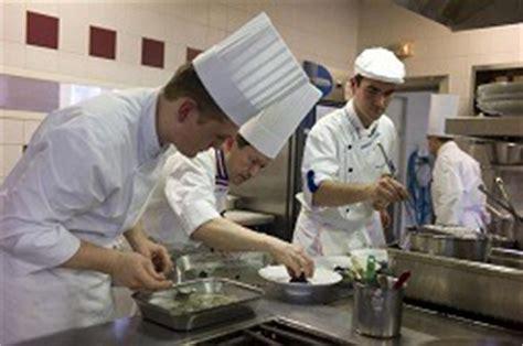 formation cuisine rouen commis cuisine