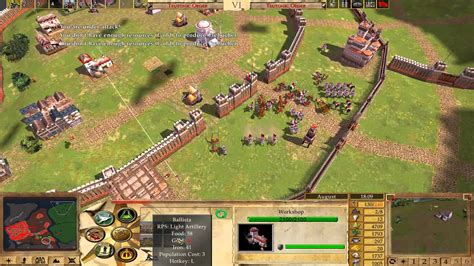 empire earth full version zip download empire earth 2 15 german caign defending the
