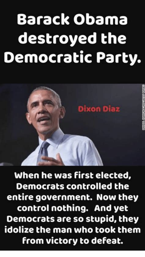 democrat memes democratic memes of 2017 on sizzle practice