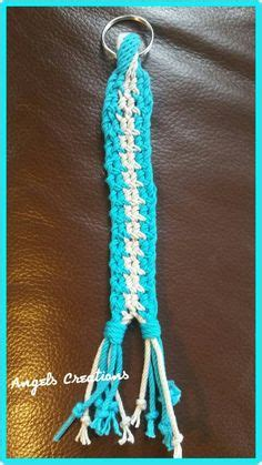 Braiding Cord Patterns - ply split brading key cords patterns braided twill left
