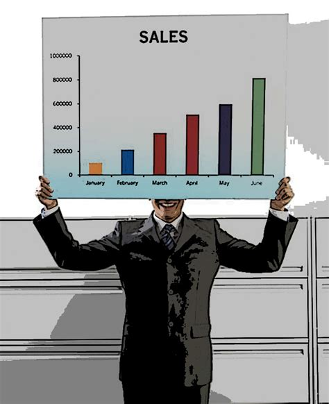 better perform career management universe