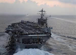 file us navy 071116 n 0455l 005 uss harry s truman cvn